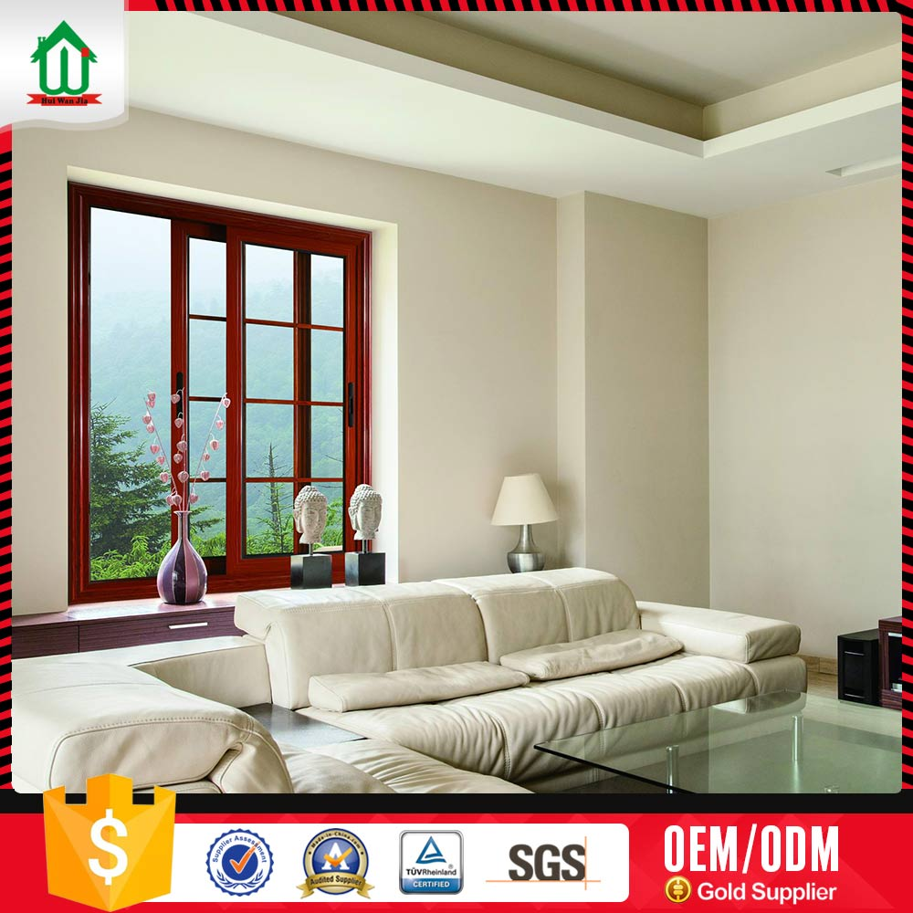 Hot Sales Cheap Environmental Oem/Odm Decorative Window Guards
