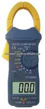 SE43380 Low Price Electrical Digital Multimeter with Clamp
