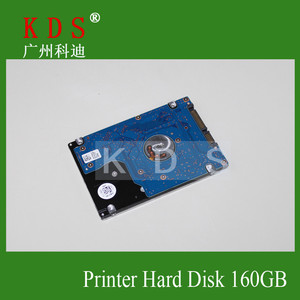 Replacement for Samsung 160GB Sata Port Internal Hard-Disk