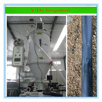 drip irrigation tape making machines,drip tape production line