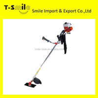 Best selling Garden Tools gasoline lawn mower Portable Lawn Mower