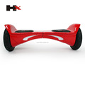 high Quality hover board 2 wheels urban art 36v two wheel sagway 8 in hoverboard shell electric smart balance board scooter