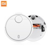 2017 hot sell xiaomi robot vacuum cleaner for Home and Office Mi Sweeping Robot 5200mAH Support WiFi Smart Phone Control
