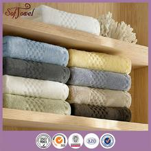 Brand new towels manufacturer in solapur with high quality