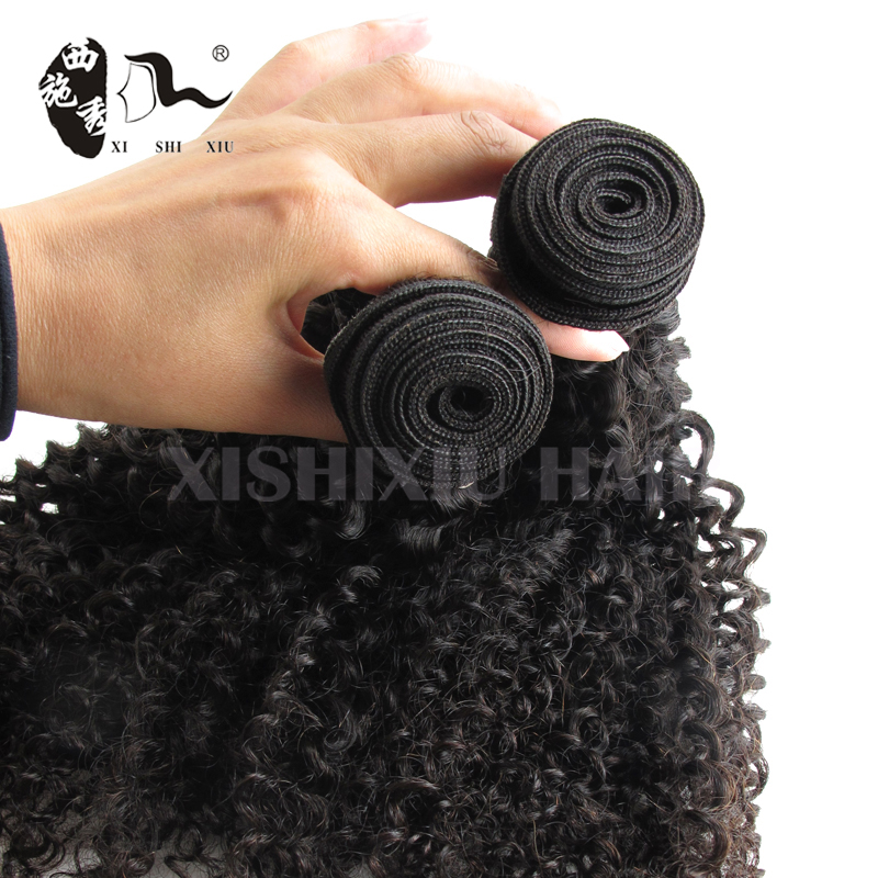 Top Grade Shedding Free Can Be Dyed Unprocessed Virgin Human Hair product to import to south africa