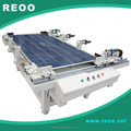 REOO Semi Automatic Framing Machines