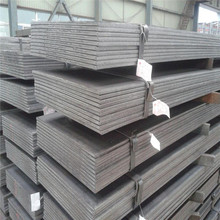 hot rolled mild steel plate thin galvanized steel sheet 18 gauge sheet metal price