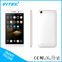 New Promotion Oem Accept High Quality Cheap Price Cell Phone 5.5 Inch Android Made In China With Low Price