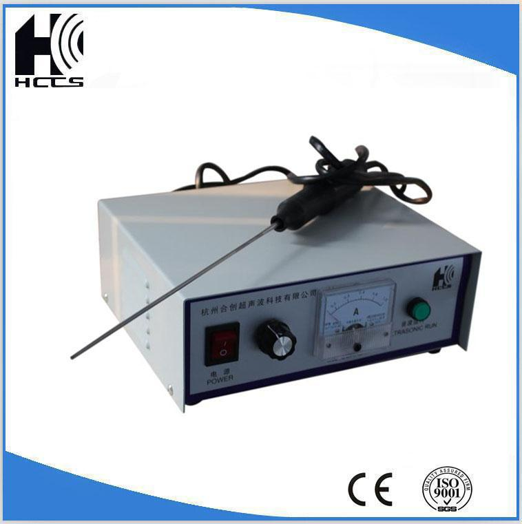 high speed herbal extraction equipment product