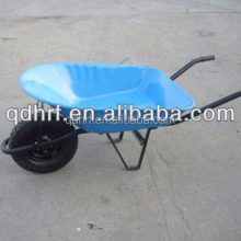 cheap motorized wheelbarrow/power wheel barrow WB8900 cheap wheelbarrow