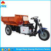 electric tricycle for cargo/new generation electric tricycle for cargo