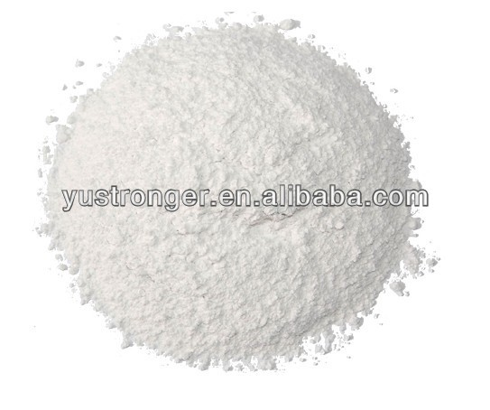 Factory supplying zeolite for Soil improvement(removal of heavy metals/ elements,..)