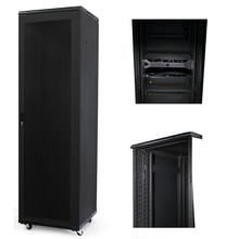 24u server rack , cheap server cabinet