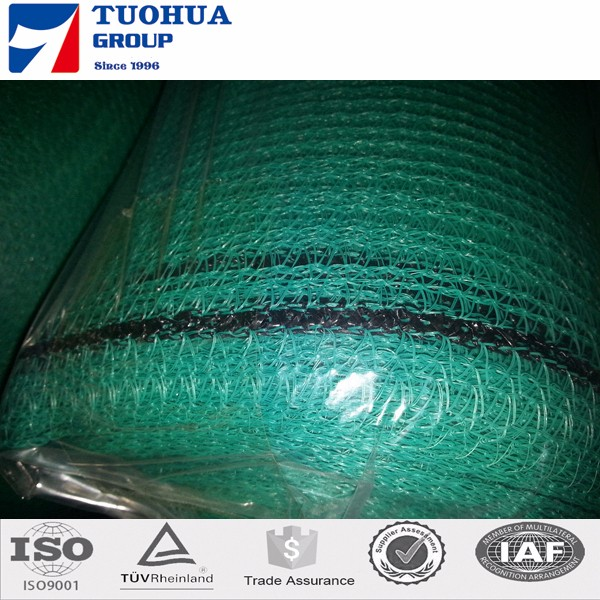 scaffold netting2.jpg
