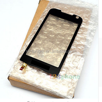 ACE standard mobile phone Touch Screen For Samsung b7722