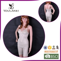 Amazing Romatic New Friendly Big Girl Sexy Corset