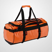 Durable 90-Litres Waterproof Duffel Bag