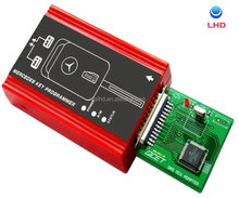 Good Price smart car key programming for Mercedes Benz key programmer