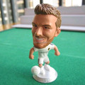 Custom soccer player figure;Miniature soccer player figure;Plastic soccer player action figure