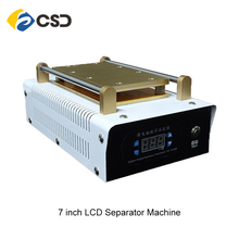 Screen Separator Machine, Automatic Lcd Separator Machine, Lcd Touch Screen Glass Separator Machine