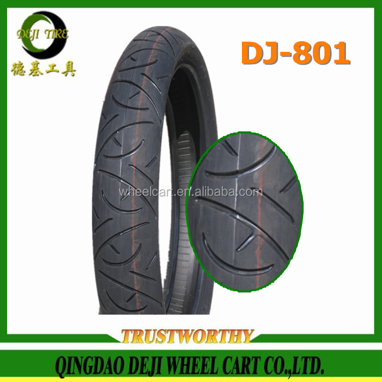 save energy MOTORCYCLE TYRES 3.25-18 Tubeless Motorcyle Tire
