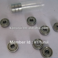 2013 new product 638zz bearing in high quality