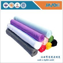 fabric textile microfiber cleaning cloth roll