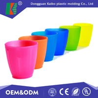 High quality food grade molding silicone rubber with CE citificated