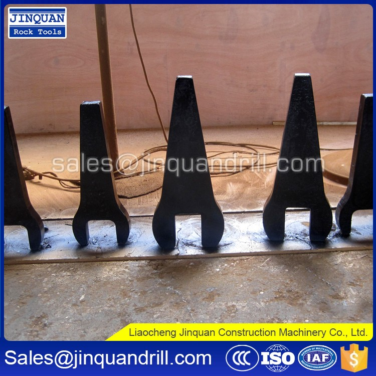 Chinese suppliers DTH drilling down hole patent hole dth hammer , dth bits with competitive price