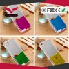 Mobile Phone Accessories Super Slim Smart Leather Phone Case for Iphone 6 Case