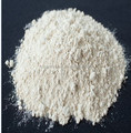 Reliable Manufacturer Garlic Granulated Powder