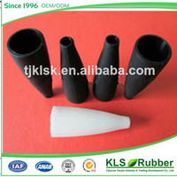 Rubber Pipe Sleeves