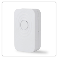 Cheap wireless door bell battery music door bell