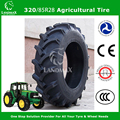 Radial Agricultural Tyre Tractor tire 320/85R28 R-1W