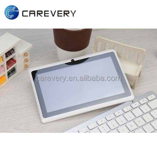7 inch cheap android tablets 2015 best selling, mid tablet pc android 4.4, dual core cpu tablet pc