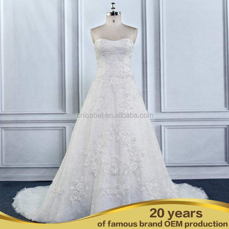 TW16028 latest pictures bridal gown bandage wedding dress dresses