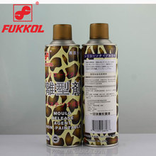 Fukkol Release Agent Chemistry Lubricant Chemistry for Textile and Paper Industry