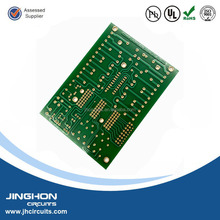High quality of circuit board 1-24 layer pcb sample prototype