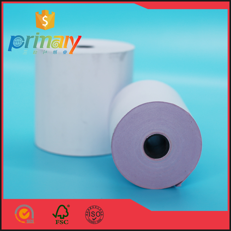 cheapest thermal paper jumbo rolls in china large quantity manufacturer
