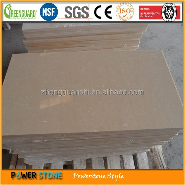 Artificial Marble,Artificial Granite,Marble Slab