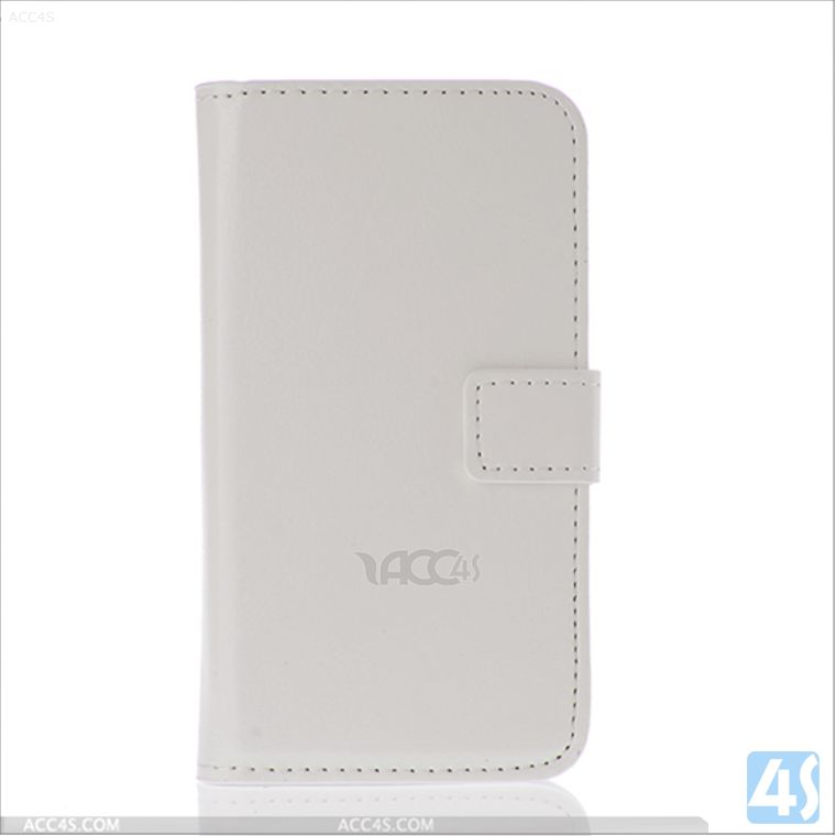 ACC4S China Supplier Leather Flip Cover Case For Samsung Galaxy Express/i8730 P-SAMI8730CASE001