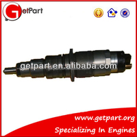 Cummins diesel engine fuel Injector PN4307428