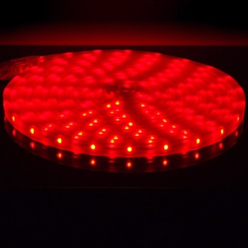 12v 5x 8mm decorative lightings ip67 3020 red led flexible led strip 12v 5x 8mm decorative lightings ip67 3020 red led flexible led strip light micro led light mozeypictures Images