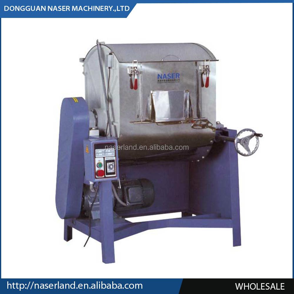 powder mixer machine