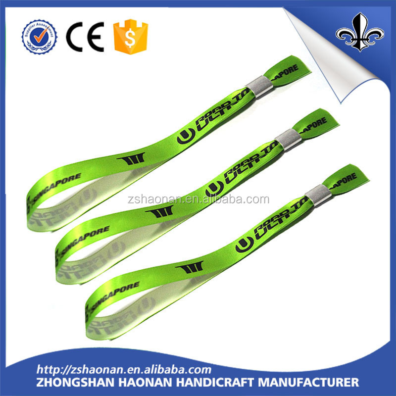 Custom 20*900mm lanyard for Business gifts