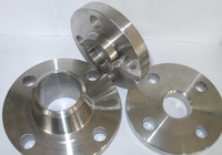 "FLANGE,WN,300 LB, RF 24"" BORED TO SCHEDULE STD"