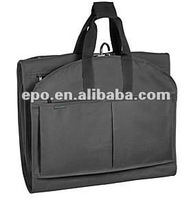 best selling foldable garment bags wholesale