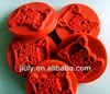 2014 Promotion Kids Toy Stamp/Toy Stamps Supplies