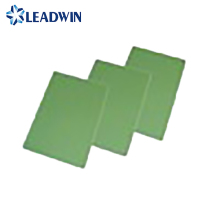 ISO14001certification high Voltage electrical insulator fr-4 glass epoxy sheet for insulation