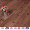 wood vinyl plank floor (152.4mm*914.4mm)